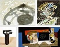 colecciones-artisticas-1