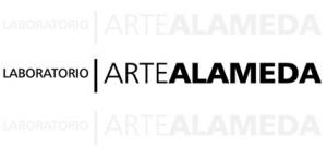 Arte Alameda