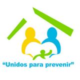 Fundación Unidos para Prevenir