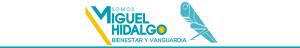 Somos Miguel Hidalgo