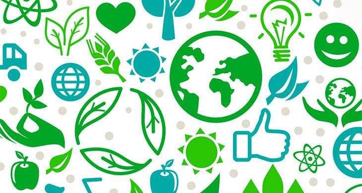 eed-educar-verde