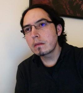 Everardo Reyes