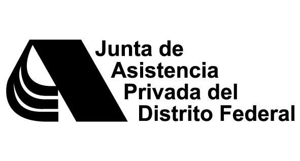 Junta de Asistencia Privada