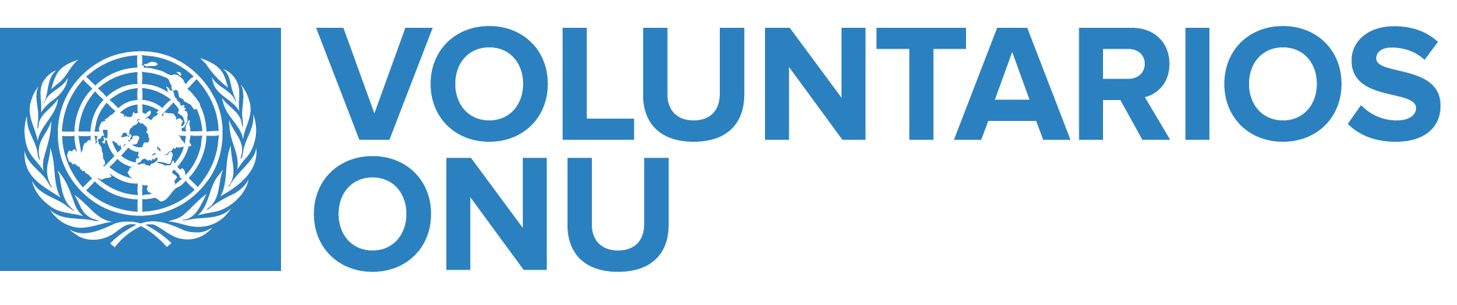 Voluntarios ONU