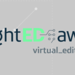Presenta tu startup a los enlightED Awards 2020