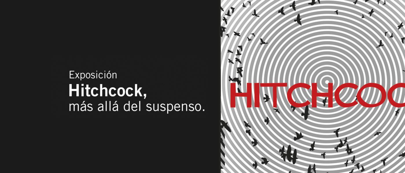 Hitchcock, más allá del suspenso
