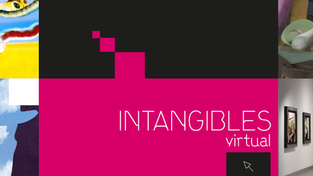 INTANGIBLES VIRTUAL